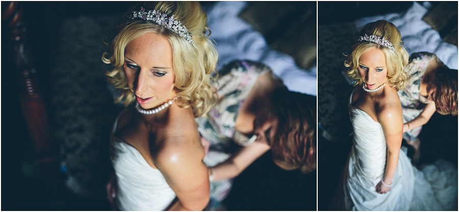 Peckforton_Castle_Wedding_Phtoography_022
