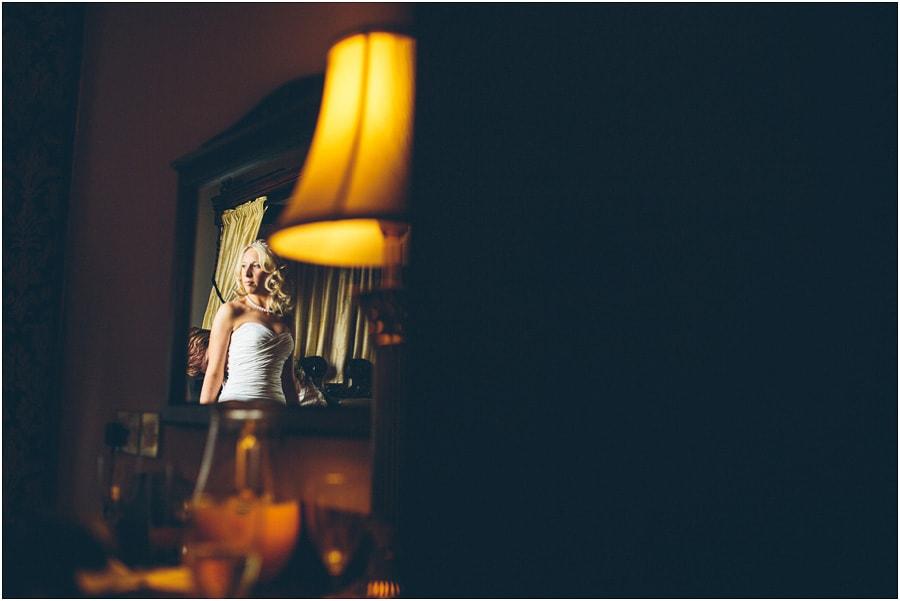 Peckforton_Castle_Wedding_Phtoography_023