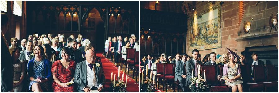 Peckforton_Castle_Wedding_Phtoography_025