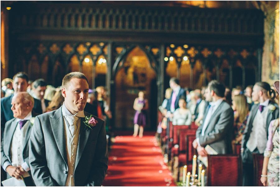 Peckforton_Castle_Wedding_Phtoography_026