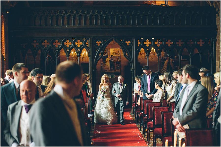 Peckforton_Castle_Wedding_Phtoography_027