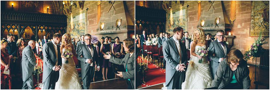 Peckforton_Castle_Wedding_Phtoography_028