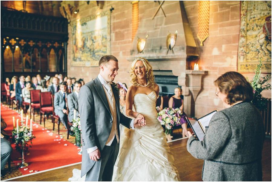 Peckforton_Castle_Wedding_Phtoography_029