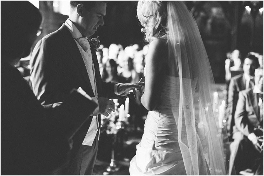Peckforton_Castle_Wedding_Phtoography_034