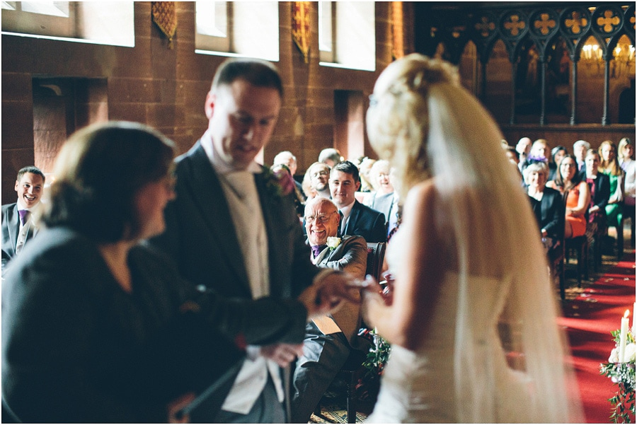 Peckforton_Castle_Wedding_Phtoography_035