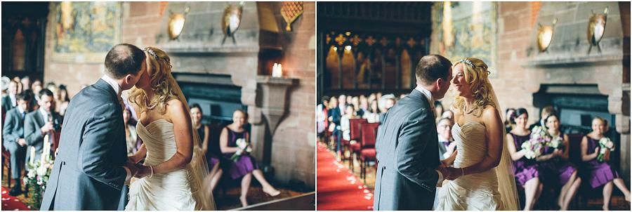 Peckforton_Castle_Wedding_Phtoography_037
