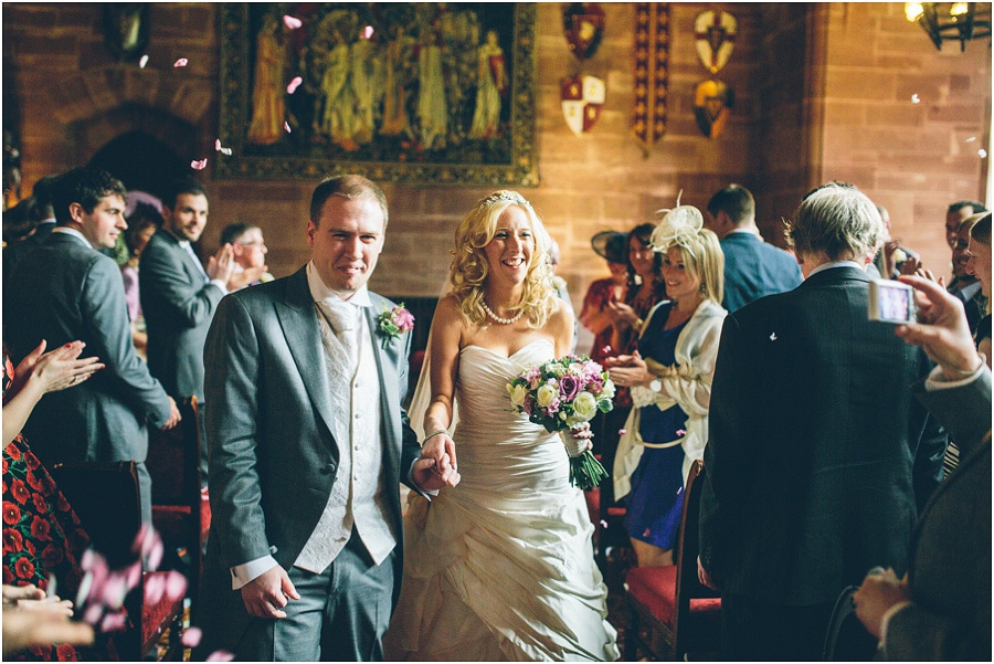 Peckforton_Castle_Wedding_Phtoography_040