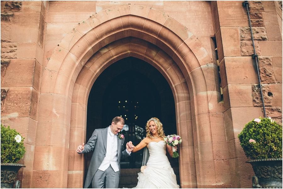 Peckforton_Castle_Wedding_Phtoography_042