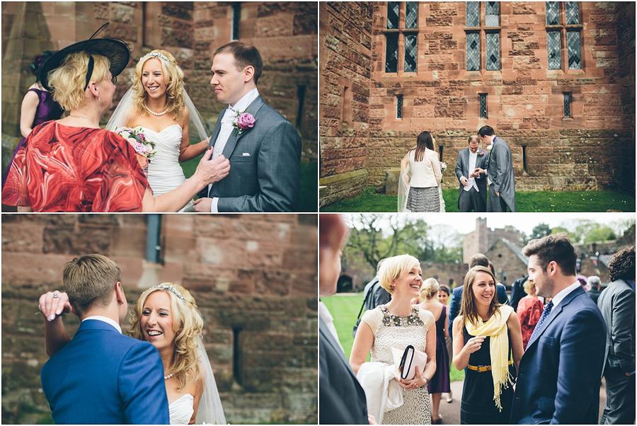 Peckforton_Castle_Wedding_Phtoography_043