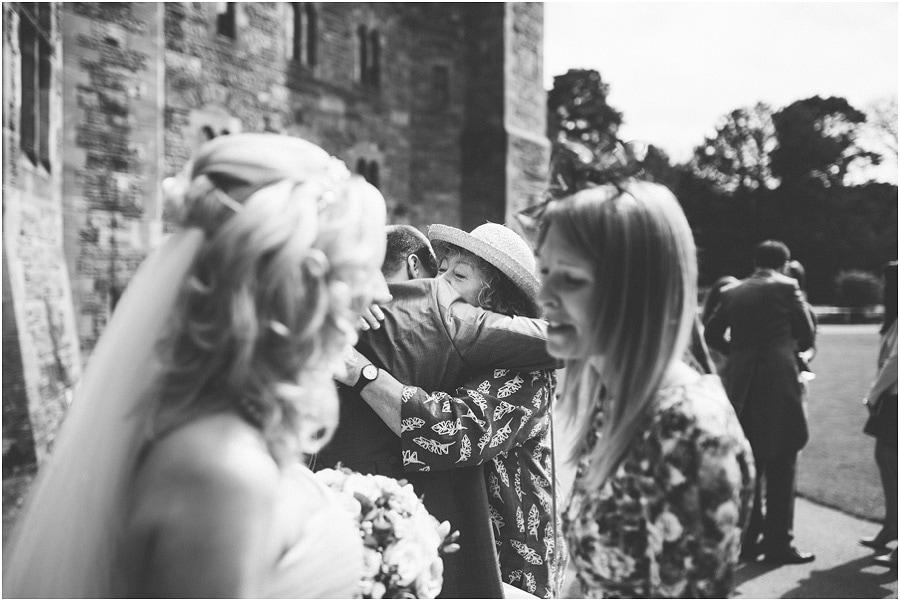 Peckforton_Castle_Wedding_Phtoography_044