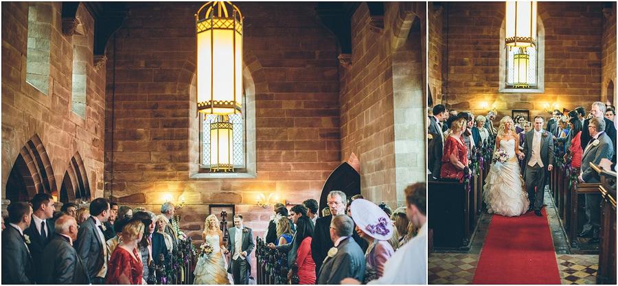 Peckforton_Castle_Wedding_Phtoography_046