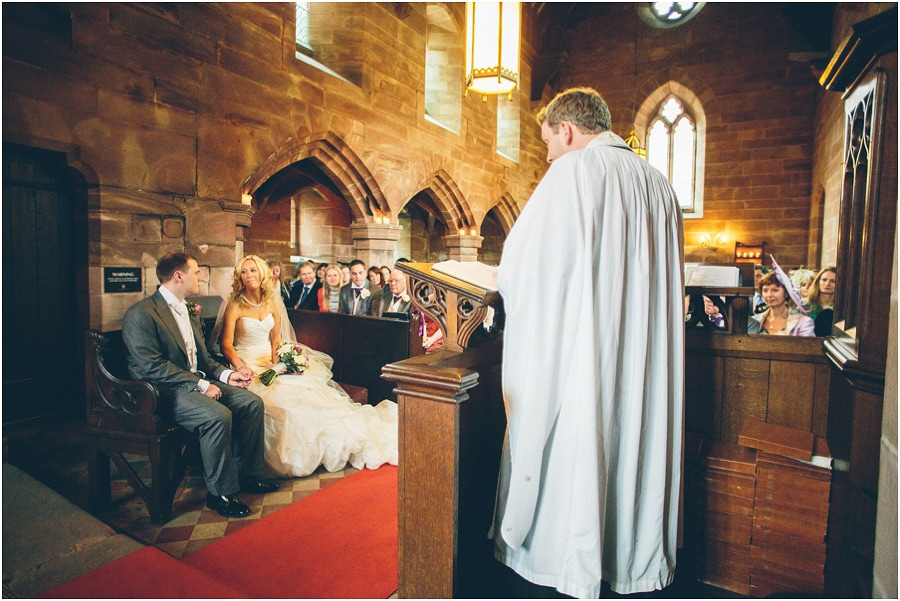 Peckforton_Castle_Wedding_Phtoography_047