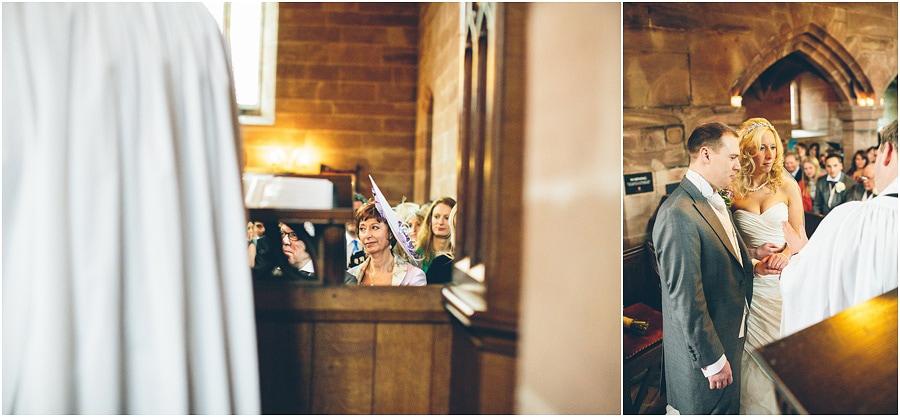Peckforton_Castle_Wedding_Phtoography_048
