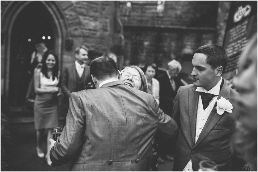 Peckforton_Castle_Wedding_Phtoography_052