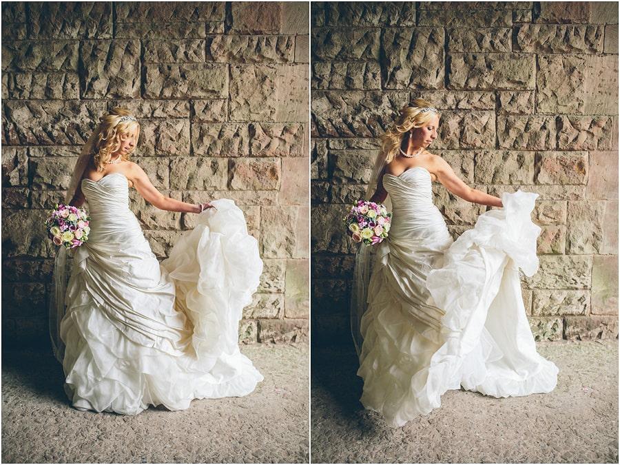 Peckforton_Castle_Wedding_Phtoography_055