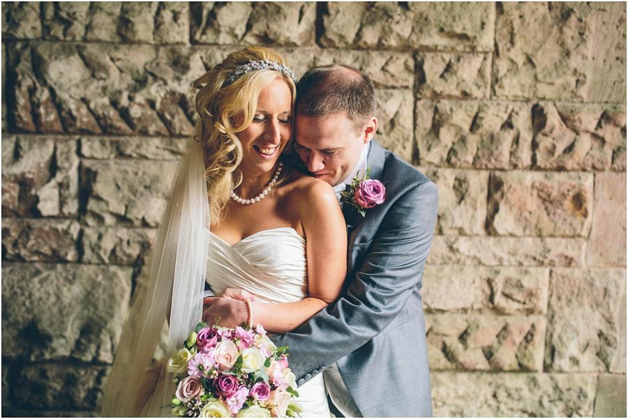 Peckforton_Castle_Wedding_Phtoography_056