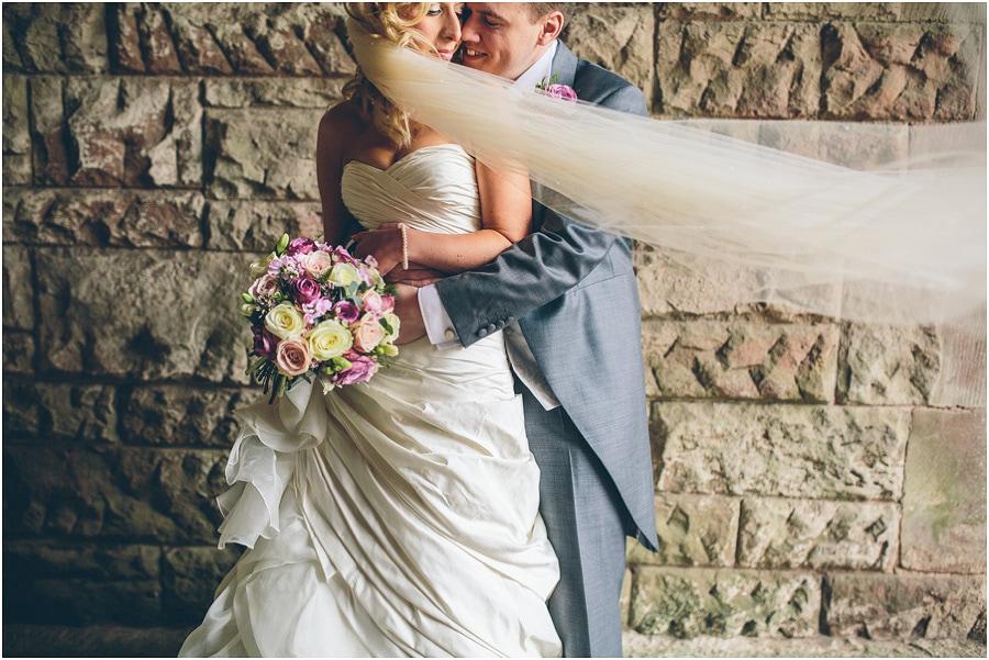Peckforton_Castle_Wedding_Phtoography_057