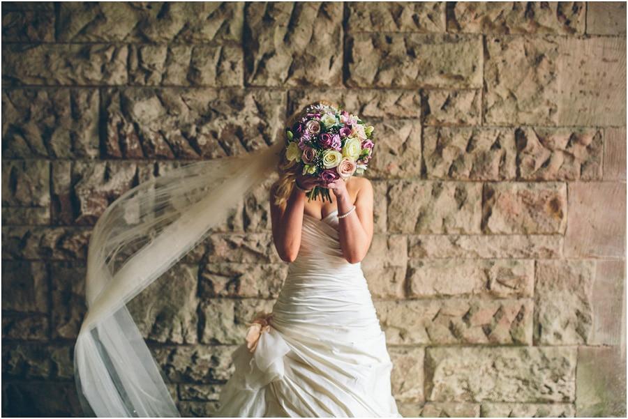 Peckforton_Castle_Wedding_Phtoography_059