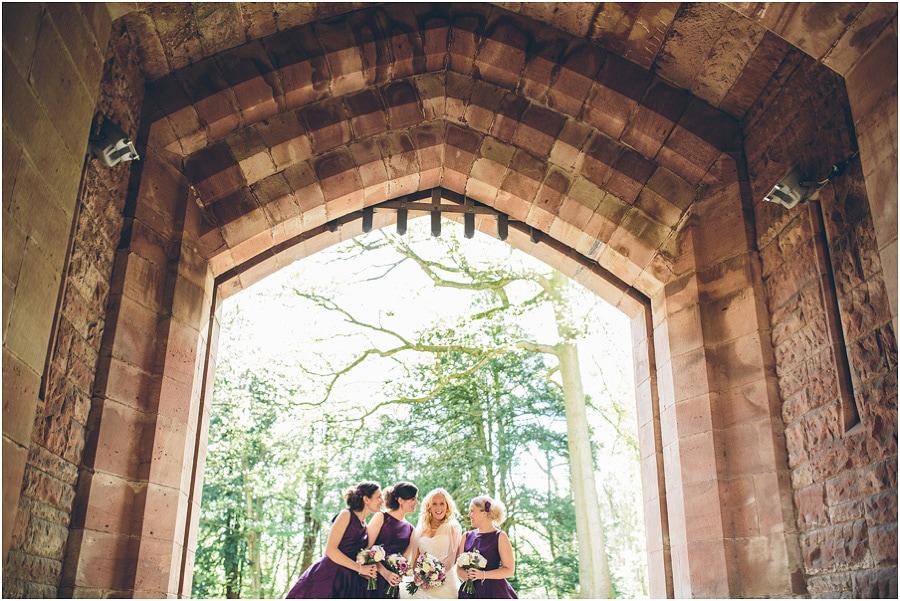 Peckforton_Castle_Wedding_Phtoography_063