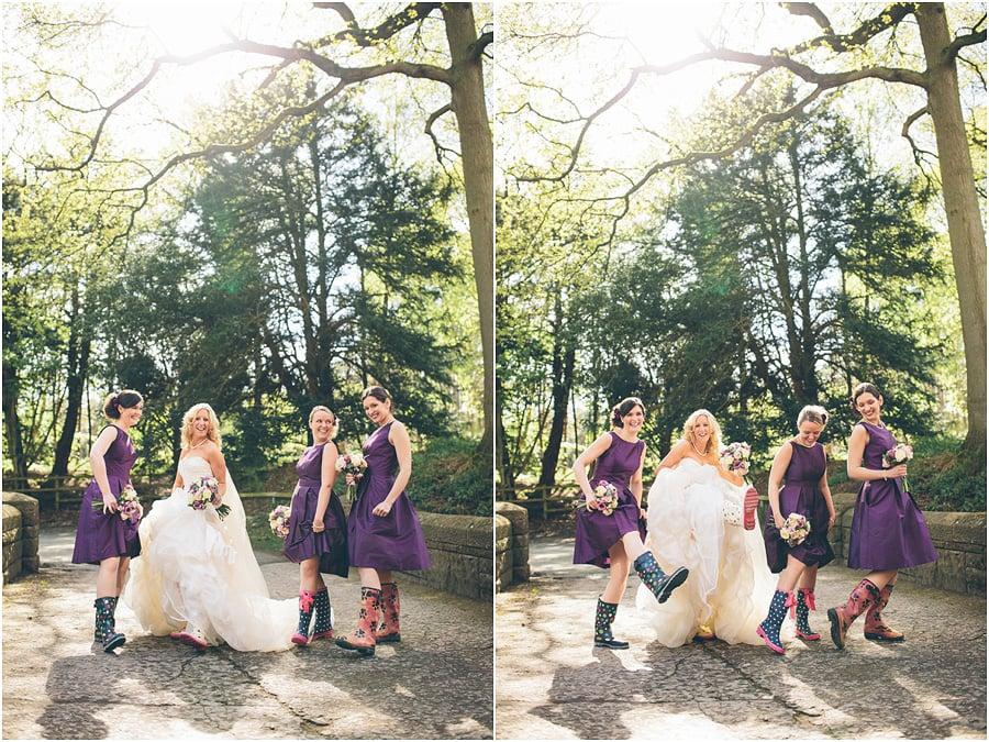 Peckforton_Castle_Wedding_Phtoography_064