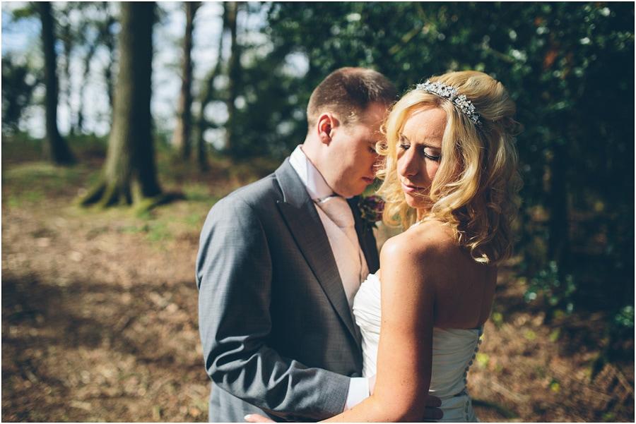 Peckforton_Castle_Wedding_Phtoography_067