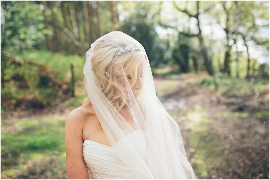 Peckforton_Castle_Wedding_Phtoography_070