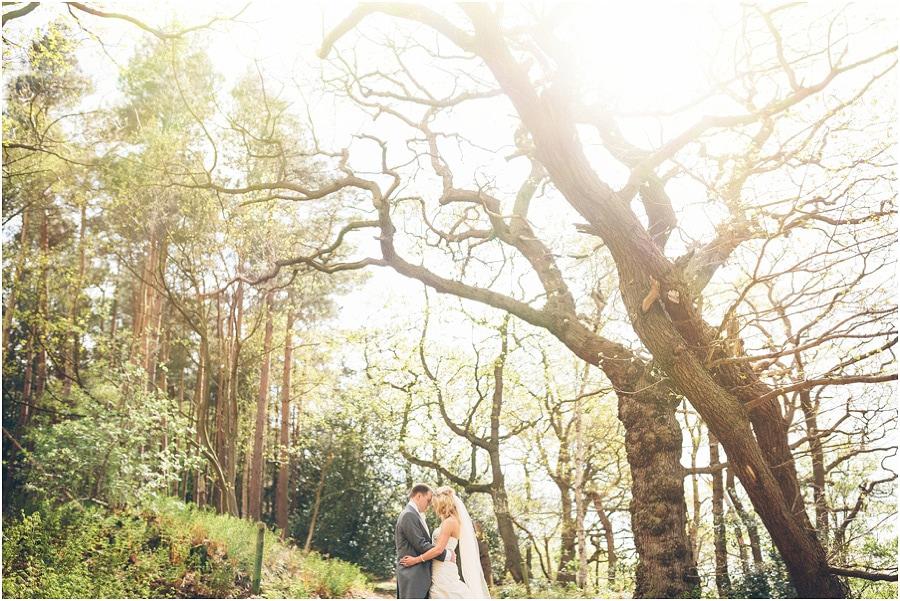 Peckforton_Castle_Wedding_Phtoography_073