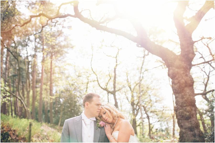 Peckforton_Castle_Wedding_Phtoography_074