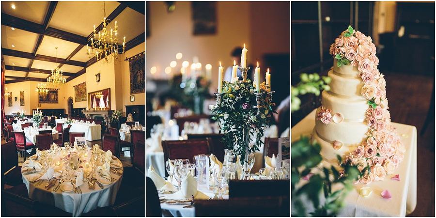 Peckforton_Castle_Wedding_Phtoography_078