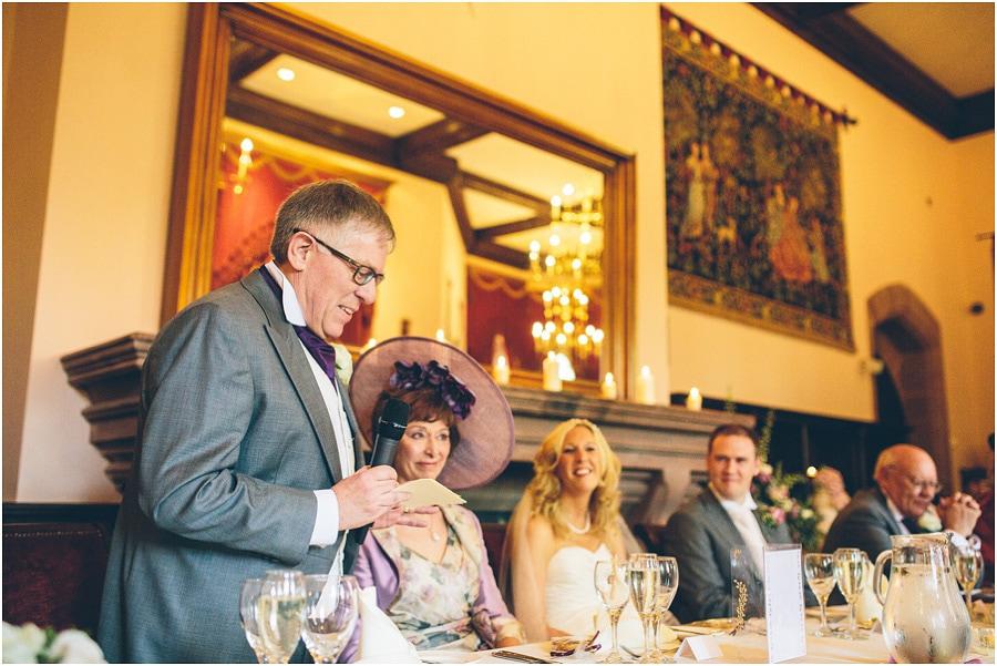 Peckforton_Castle_Wedding_Phtoography_081