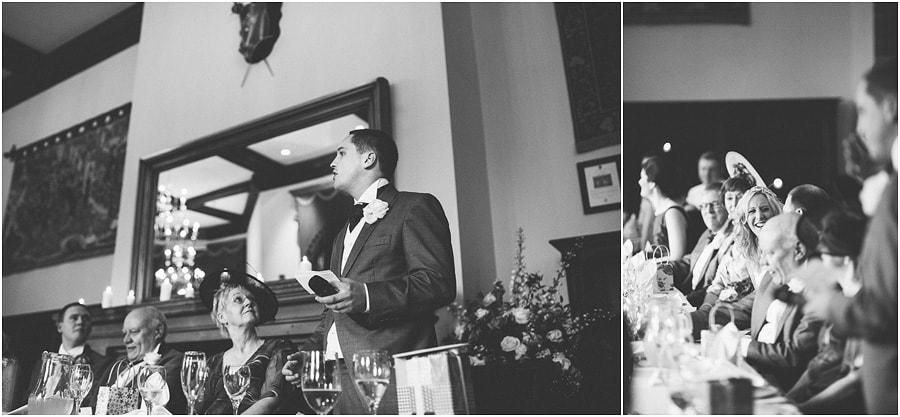 Peckforton_Castle_Wedding_Phtoography_088