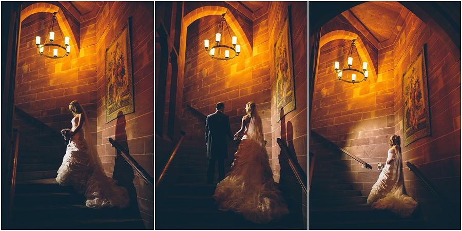 Peckforton_Castle_Wedding_Phtoography_090