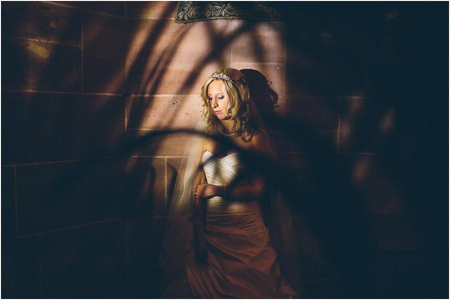 Peckforton_Castle_Wedding_Phtoography_092