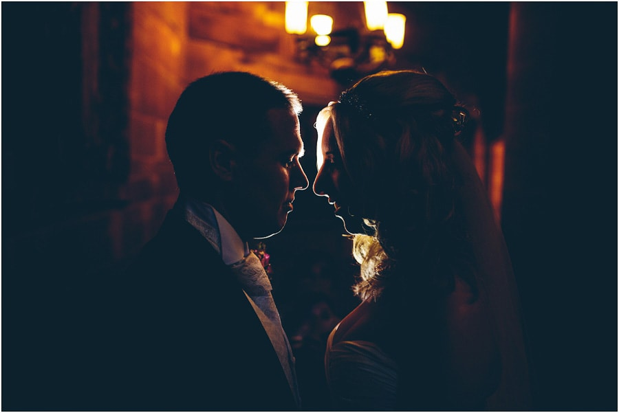 Peckforton_Castle_Wedding_Phtoography_094