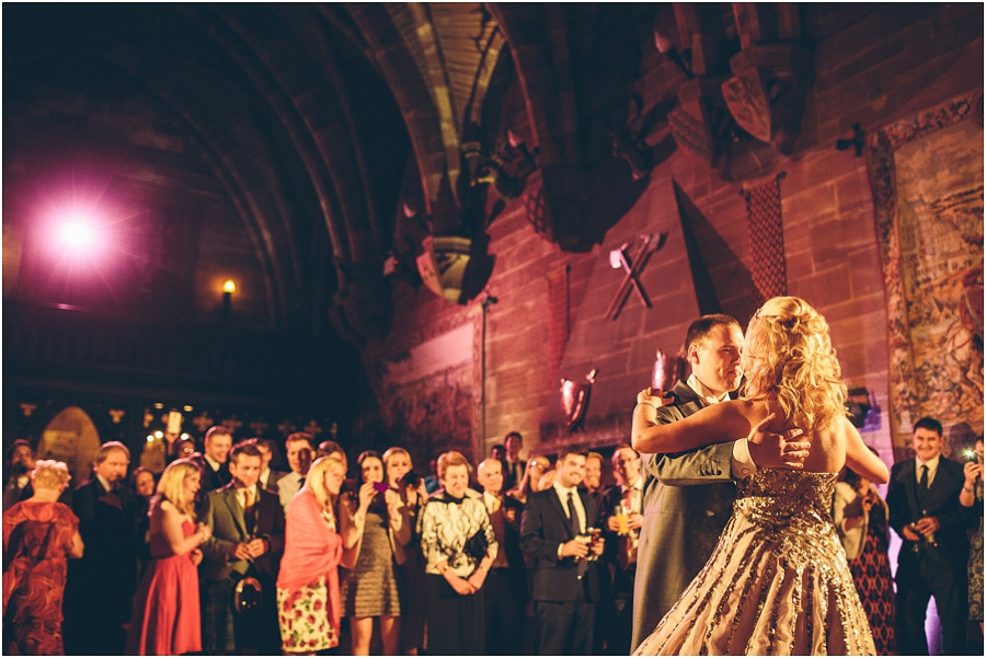 Peckforton_Castle_Wedding_Phtoography_095