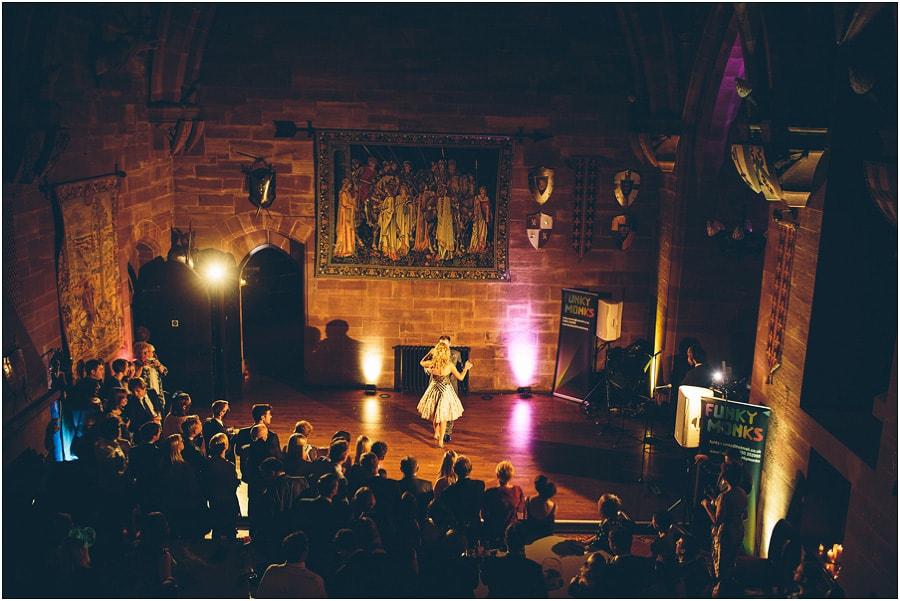 Peckforton_Castle_Wedding_Phtoography_098