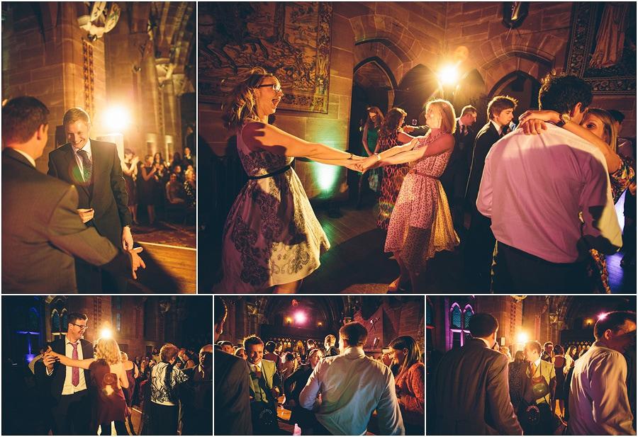 Peckforton_Castle_Wedding_Phtoography_100
