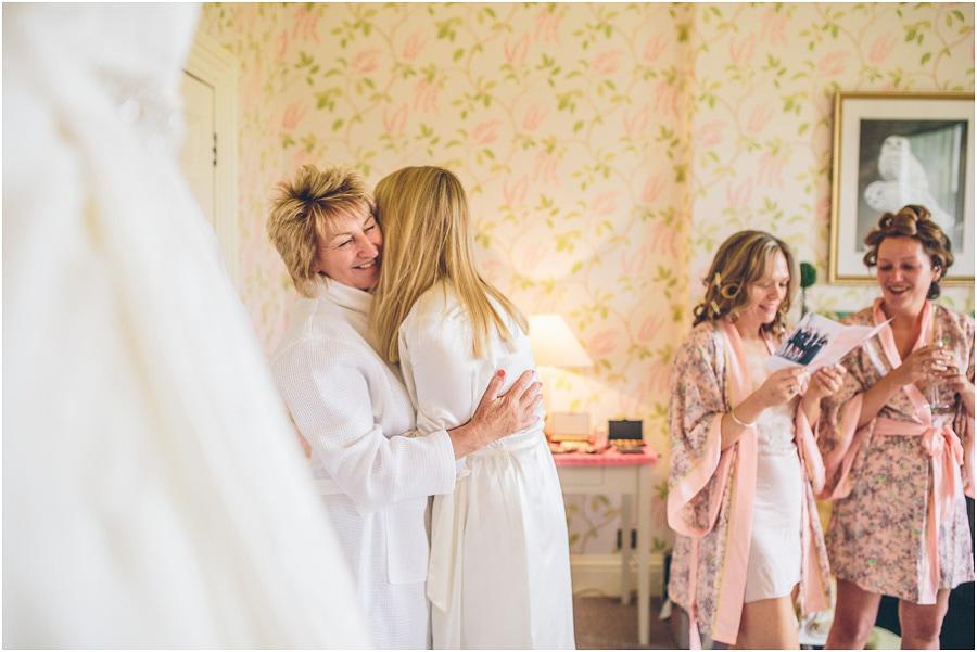 Silverholme_Wedding_Photography_003