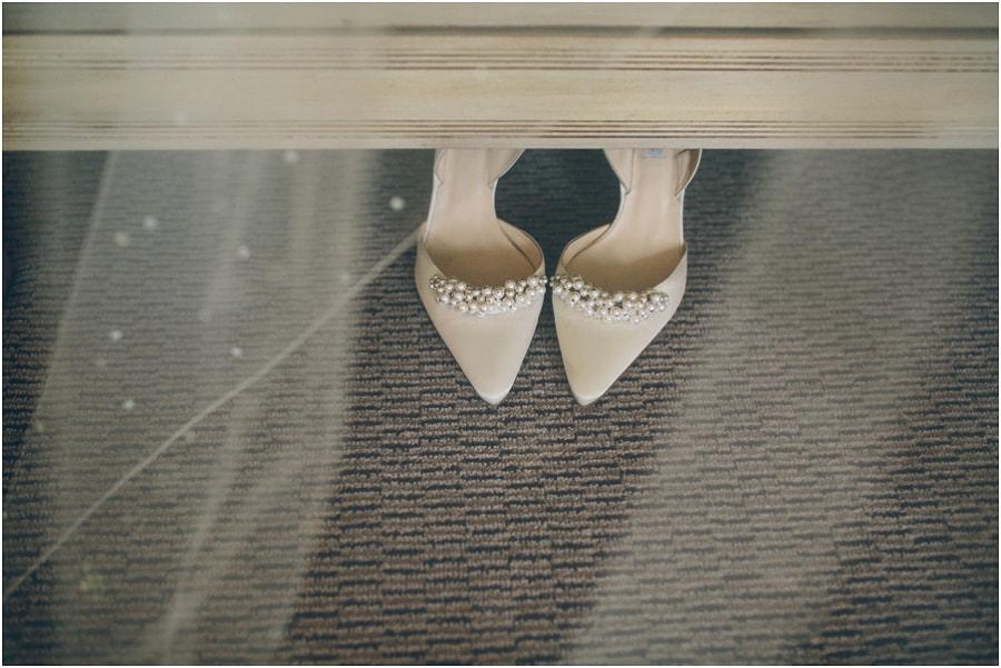 Silverholme_Wedding_Photography_005