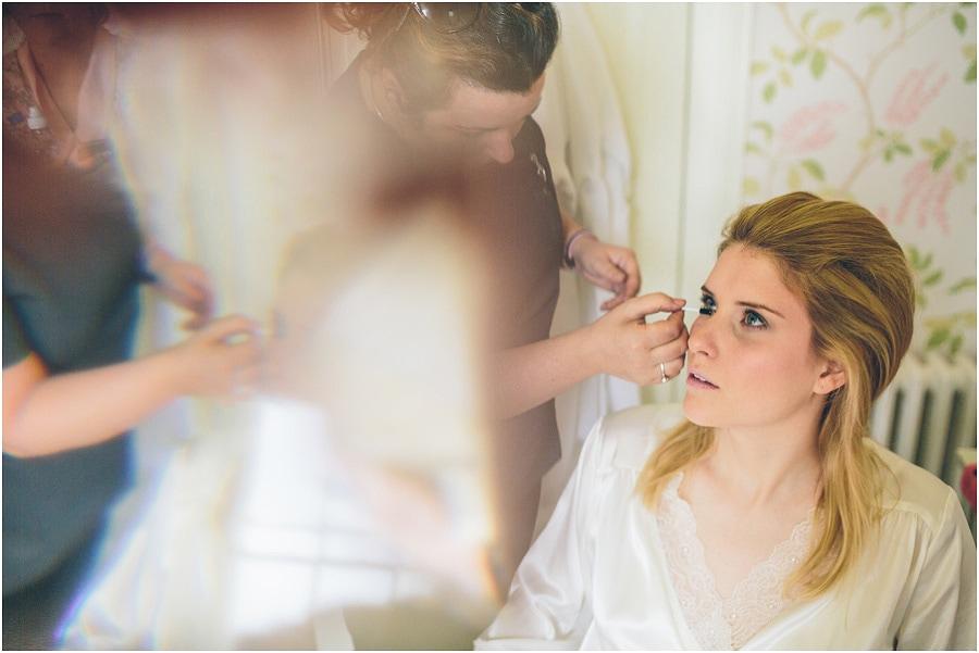 Silverholme_Wedding_Photography_012