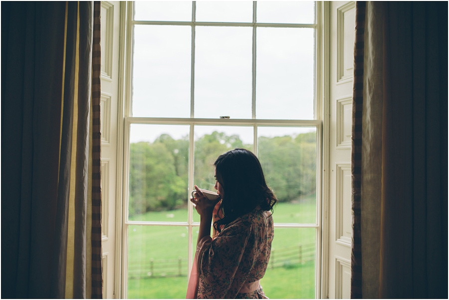 Silverholme_Wedding_Photography_016