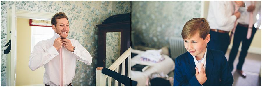 Silverholme_Wedding_Photography_018