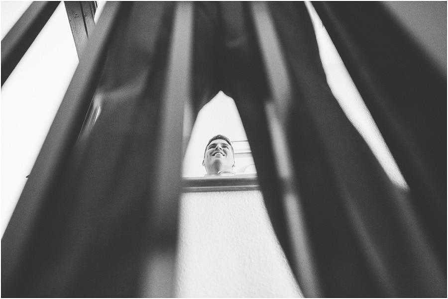 Silverholme_Wedding_Photography_024