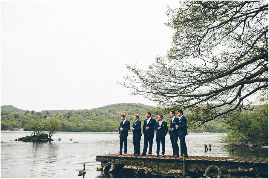 Silverholme_Wedding_Photography_030