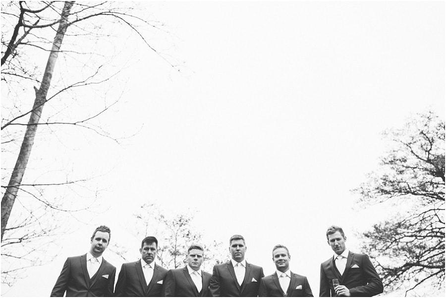 Silverholme_Wedding_Photography_031