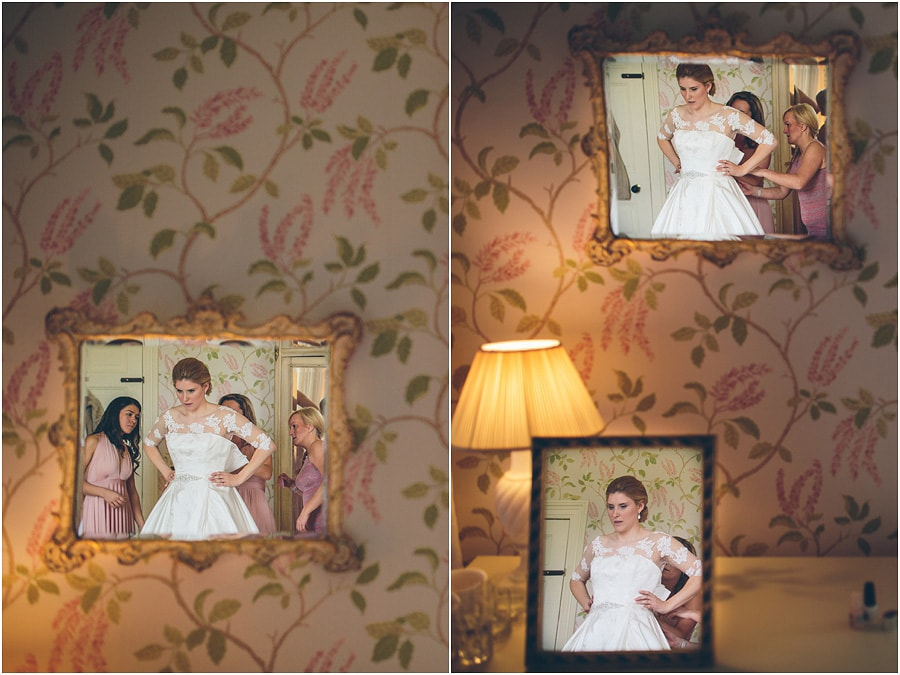 Silverholme_Wedding_Photography_037