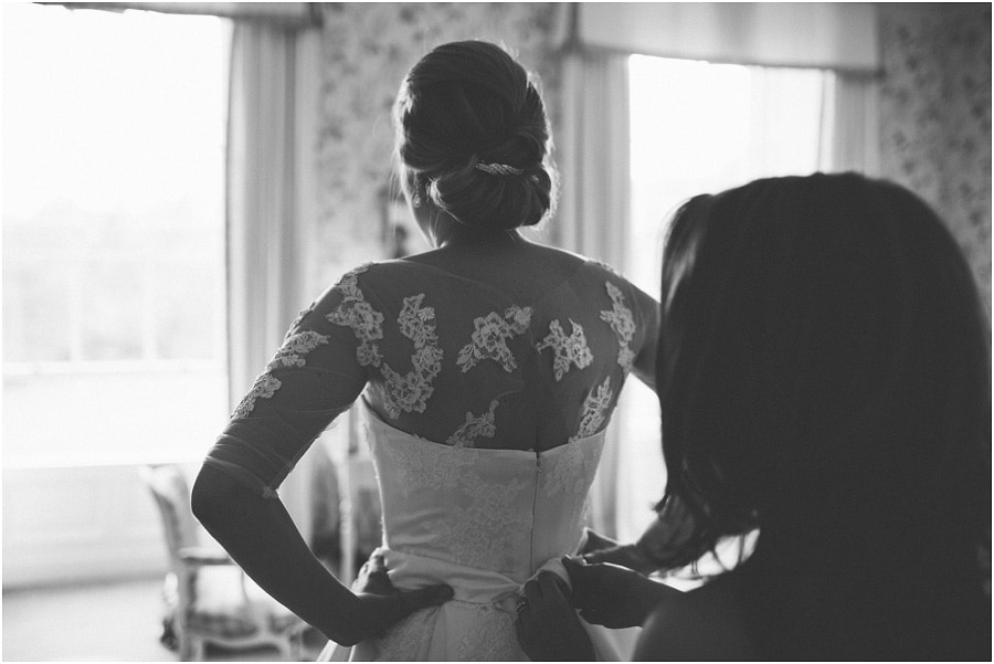 Silverholme_Wedding_Photography_038