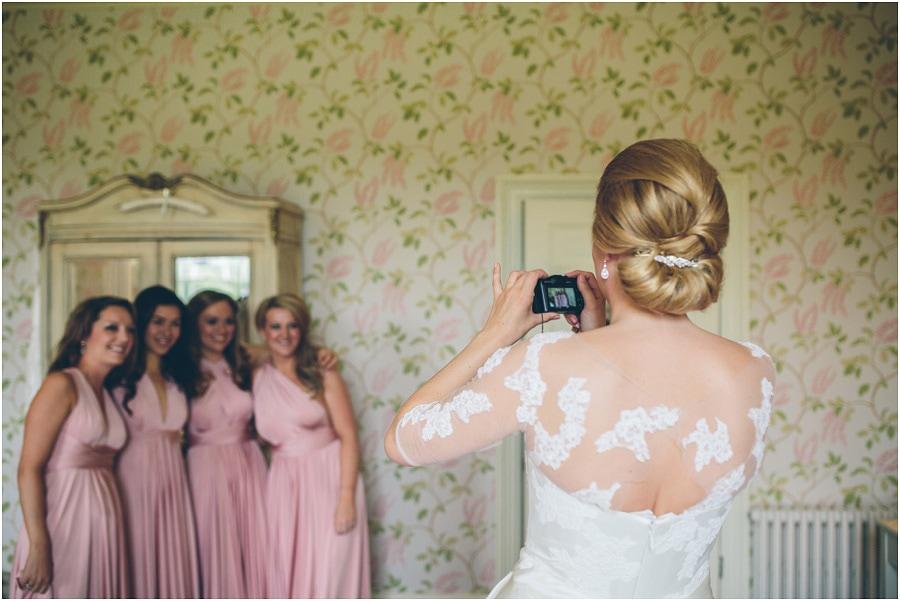 Silverholme_Wedding_Photography_040
