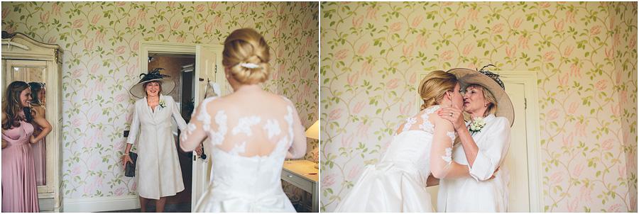 Silverholme_Wedding_Photography_041