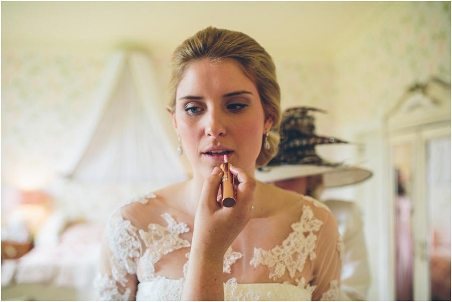 Silverholme_Wedding_Photography_042
